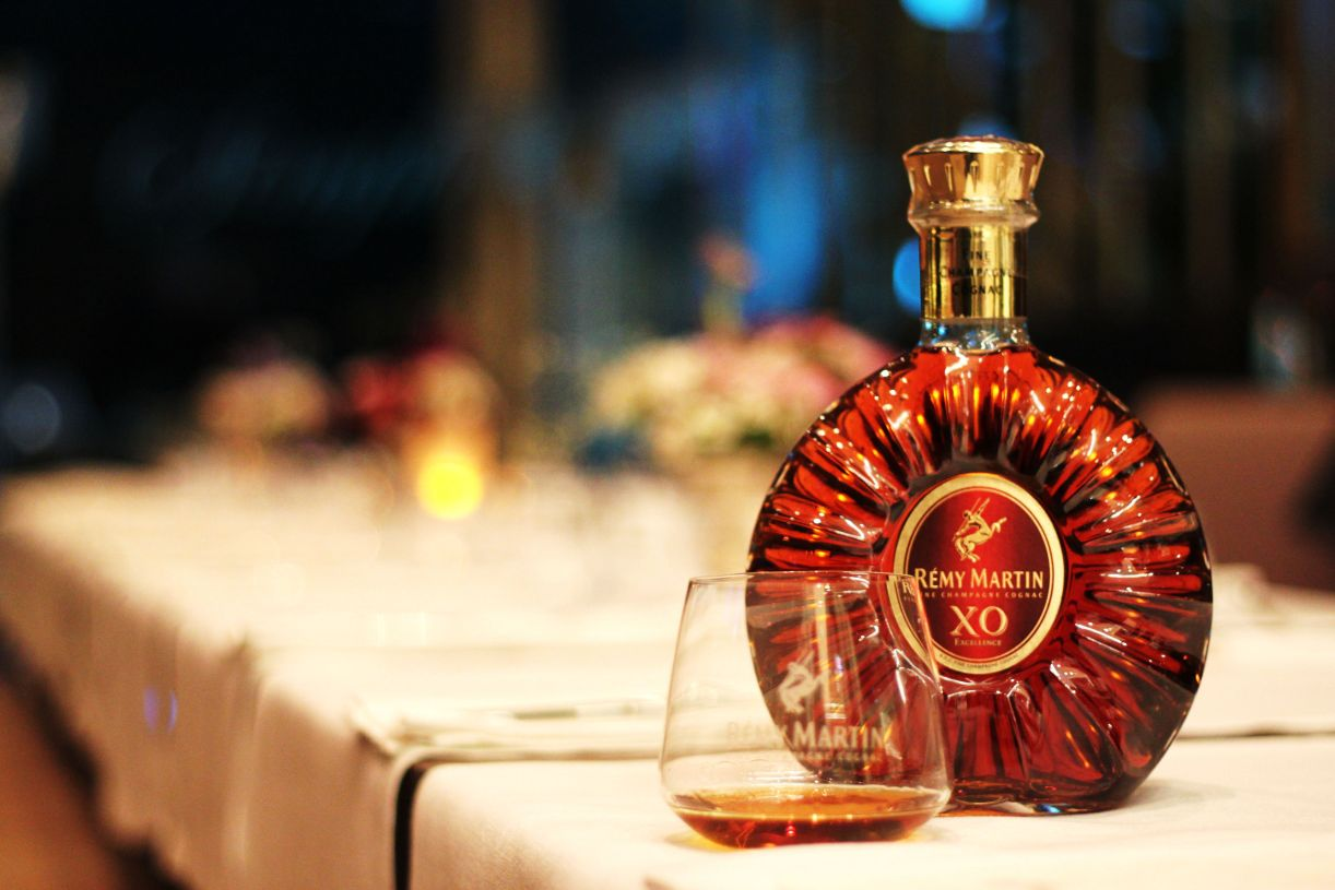Hong kong r my martin xo excellence delivery grg wines - Tennessee cognac ...