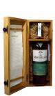 0000924_whisky-macallan-25-yo-f-oak-70-cl.png