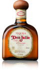 Don_Julio_Reposado_Tequila-900x900.png