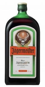 German_Jagermeister_liqueur.jpg