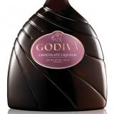 Godiva-Chocolate-Liqueur-e1346351791698.jpg