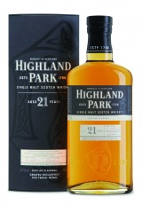 Highland-Park-21-YO.jpg