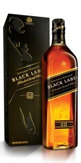 JOHNNIE_WALKER_BLACK_LABEL_SCOTCH_1lt.jpg