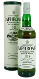 Laphroaig_10YO_bottle__87918_zoom.jpg