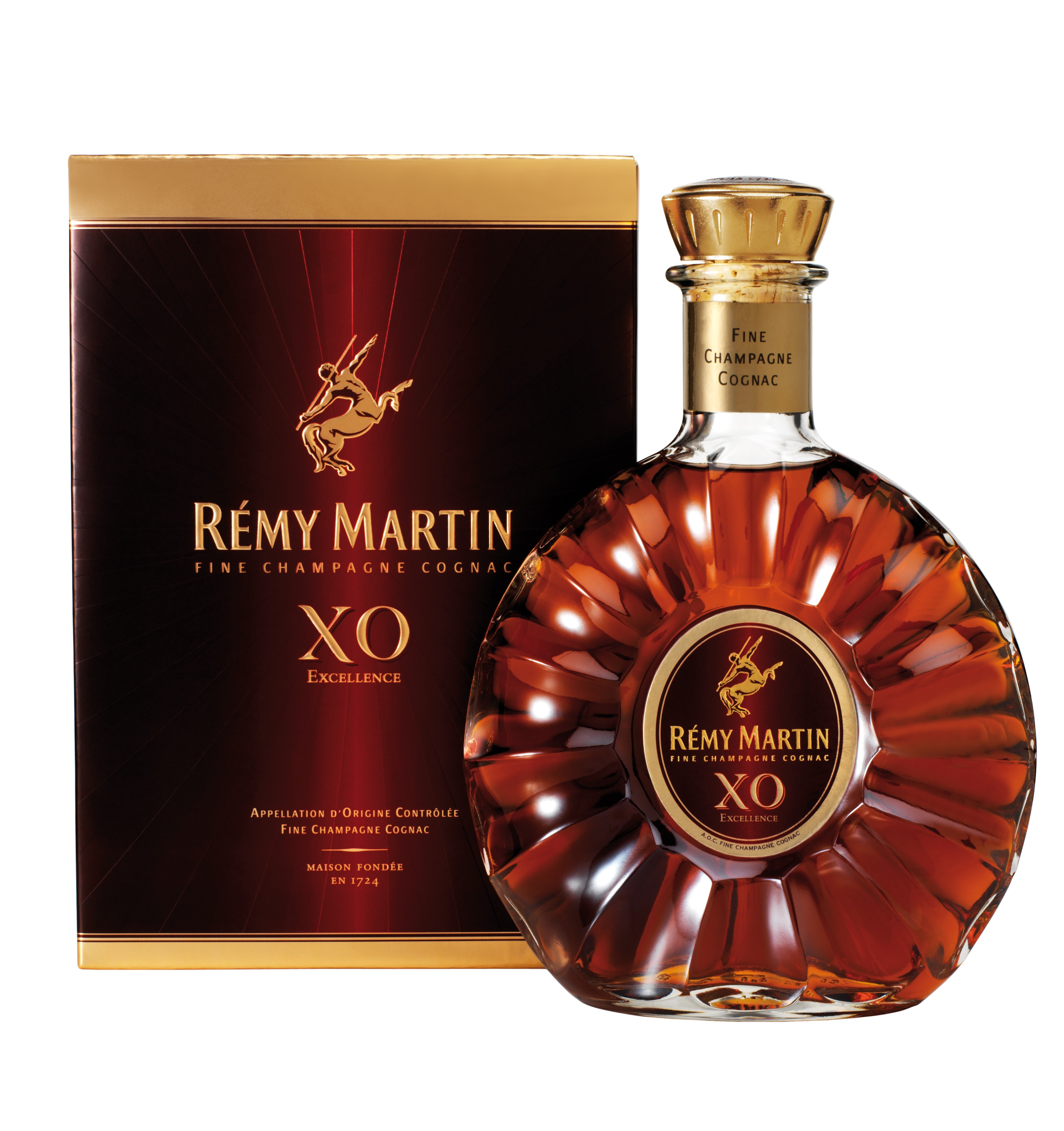 R my martin xo excellence delivery grg wines - Tennessee cognac ...