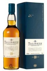pho-talisker-10-ans-d-age-251