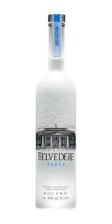 Belvedere_vodka_bottle