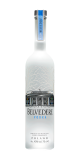Belvedere_vodka_bottle
