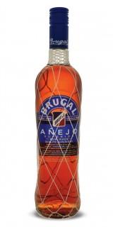 Brugal_Anejo_Bottle