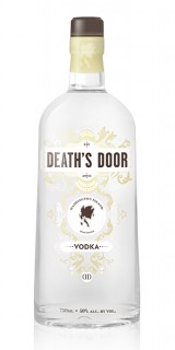 Deaths_Door_Vodka_bottle