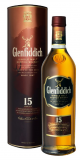 Glenfiddich_15_Bottle_Box