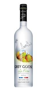 Grey_Goose_La_Poire_Bottle