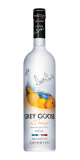 Grey_Goose_Orange_Bottle