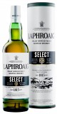 Laphroaig-Select-bottle-can