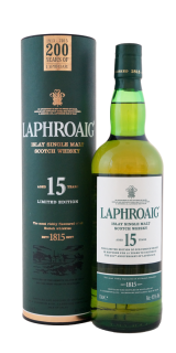 Laphroaig_15_Year_Bottle_Box