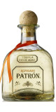 Patron_Reposado_Tequila_Bottle