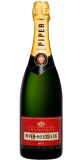 Piper-Heidsieck-Bottle