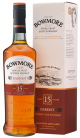 bowmore_15_bottle_box