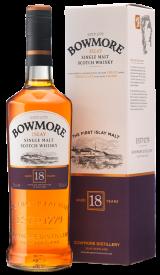 bowmore_18_bottle_box