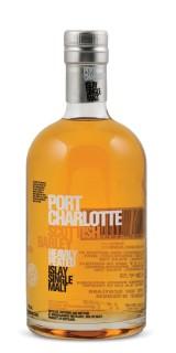 bruichladdich_port_charlotte_scottish_barley_bottle
