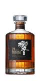 hibiki_21_bottle