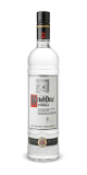 ketel_one_vodka_bottle