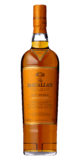 macallan edition 2 bottle