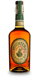 michters_rye_bottle