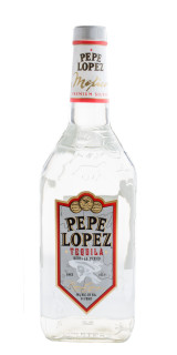 pepe_lopez_silver_bottle