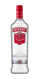 smirnoff_vodka_red_1L_bottle