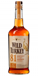 wild_turkey_81_bottle