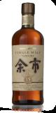 yoichi_15_bottle