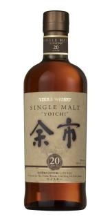 yoichi_20_bottle